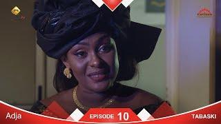 Adja Série - Tabaski - Episode 10