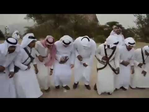 Jah Prayzah - Hossana (Fan video)