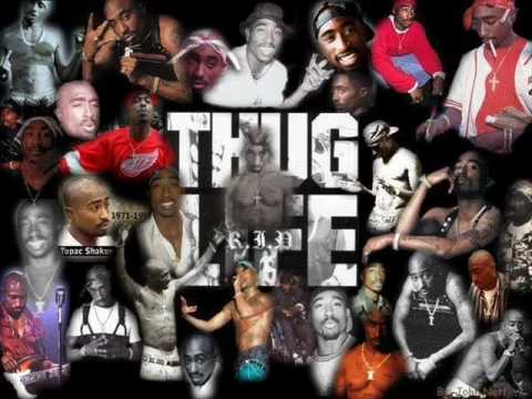 2Pac - If I Die Tonight (Where Is Your Love Remix)