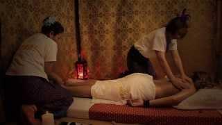Тайский массаж Киев - Амари(Тайский массаж в Киеве - Амари. http://amari.in.ua/ Уважаемые гости салона тайского массажа