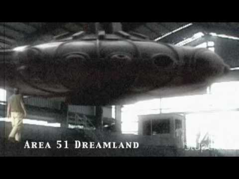 the secret inside area 51 The truth behind the governments most secret military base inside area 51 roswell new improvements confessions torture and attacks what is being tested.