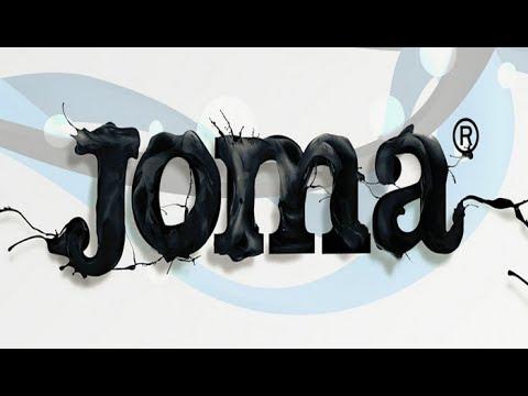 История компании JOMA. Что необычного?!