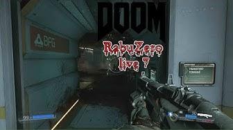 Doom impératoire secréte live 7