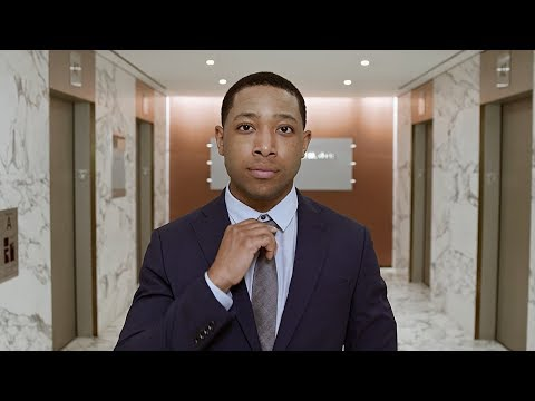 RBC Capital Markets – The Career Of Your Dreams - YouTube