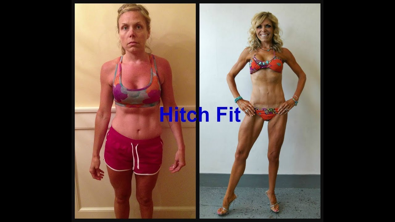 maxresdefault Phentermine Before Andafter