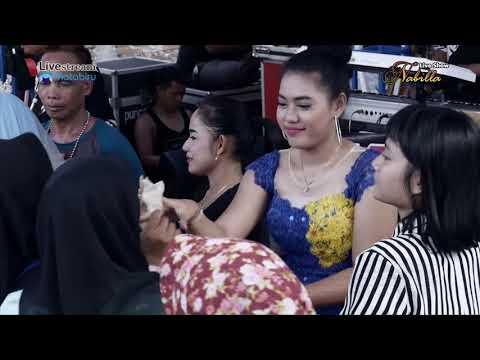 Dermayu Hongkong - Desi Prili - Nabilla Live Cisaat [30-12-2018]