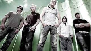 3 doors down feat Jay Z - Here without you (remix)