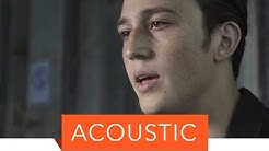 Zak Abel - All I Ever Do (Is Say Goodbye) (Acoustic Version)