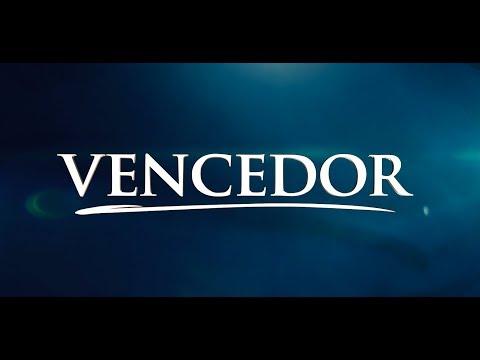 Vencedor (Overcomer) Trailer oficial subtitulado en español. (HD)