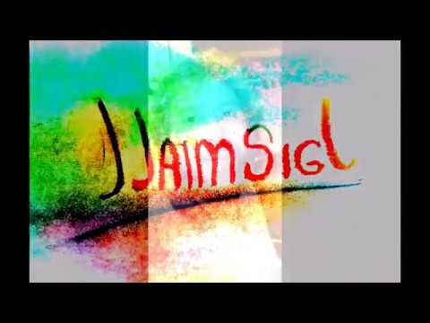 """Jaime """"Artes"""" Gonzalez - El espacio abierto - video fvr"""