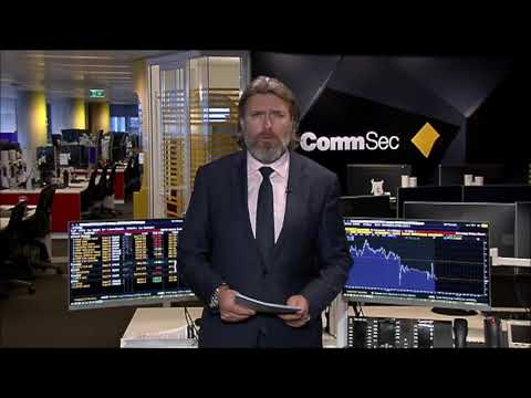 Morning Report  3 Sept 19: Trade concerns create more headwinds for stocks