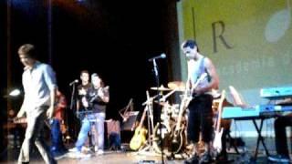 Recital R.D.T 2009
