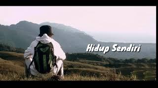 Story Wa Bondan Prakoso Di Saat Kau Sendiri