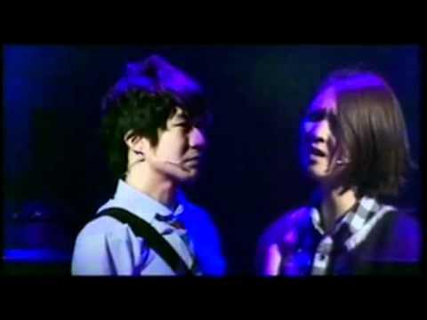 給十年後的我 - 薛凱琪+湯駿業 - YouTube
