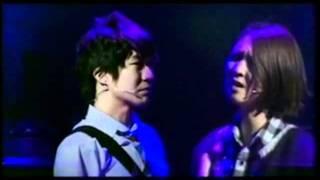 給十年後的我 - 薛凱琪+湯駿業