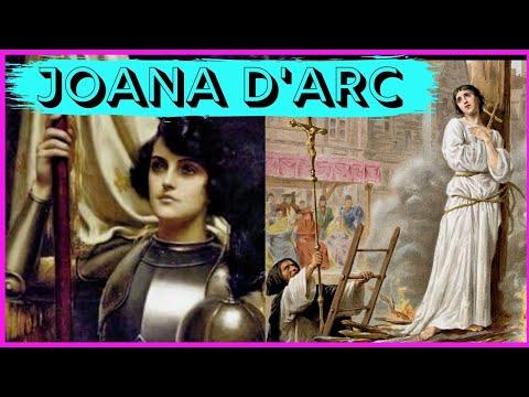você-conhece-a-história-de-joana-d'arc?-(resumo)