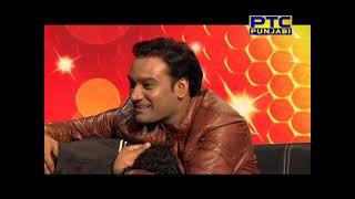 Voice Of Punjab Season 5 I Jalandhar Auditions I Official Full Episode I EP-3