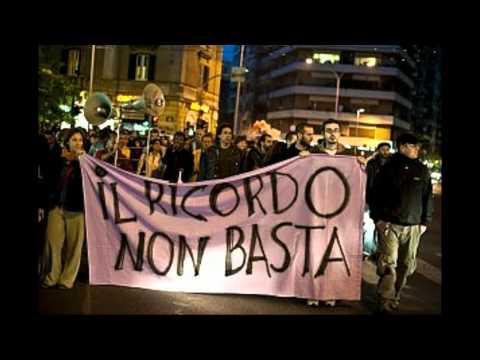 Fabrizio Moro - Fermi con le mani
