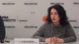 Мезинова  Киев должен перенять опыт Львова в отношении бездомных животных