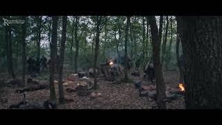 Ertugrul ghazi season 4 trailer  Ertugrul ghazi season 4 highlights  ottoman highlights
