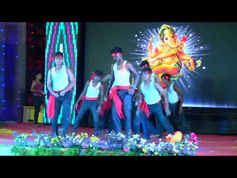 prime international school cbse veppur 5th annual day ganesa song youtube. Black Bedroom Furniture Sets. Home Design Ideas