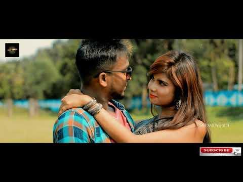 sun-soniyo-sun-dildar-heart-touching-love-story-sanjib-&-megha-bindas-world