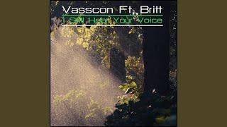 I Still Hear Your Voice (Noah K Remix)