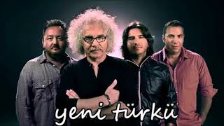 Yeni Türkü ---Telli Telli