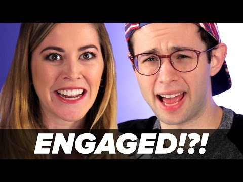 Thumbnail: People Facebook Stalk Their Exes