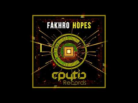 FAKHRO - Hopes ( FREE DOWNLOAD )