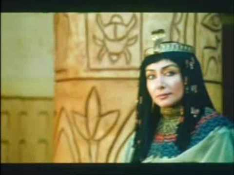 Mostafa Zamani - Changing from small to tall Yousuf