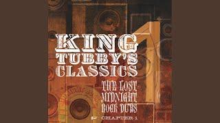 First Class Dub