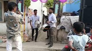 Chennai band barath k.k.nagar (contact :9551316469)