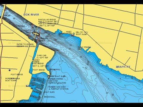 Lake Winnebago Fishing Report For 5/4/2019
