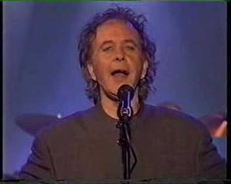 David Essex - Here We Are All Together 1998
