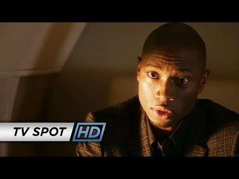 Tyler Perry's Temptation (2013) - 'Destruction' TV Spot (Now Playing)