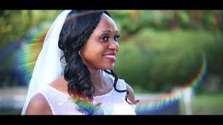 Christopher+ Siah  Wedding Day - Arusha Wedding