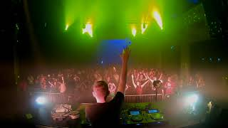 Craig Connelly live from Summer Sounds Festival, Helsinki 19.09.20