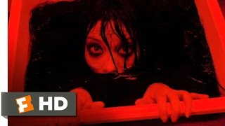 The Grudge 2 (5/7) Movie CLIP - Dark Room of Death (2006) HD