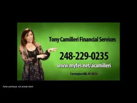 Financial Education Services in Sangamon County Illinois Financial Education Services in Sangamon