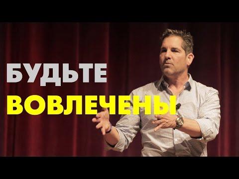 Магазин минитракторов ООО Мостехника