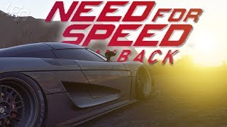Absolute Endstufe! - NEED FOR SPEED PAYBACK Part 60 | Lets Play NFS Payback