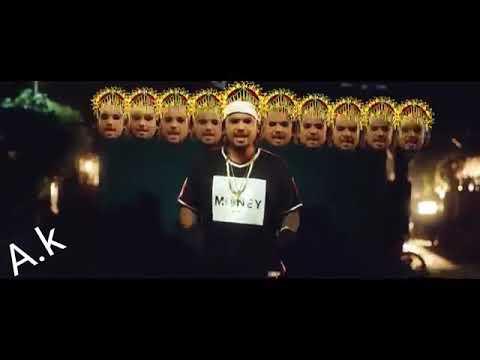 Sek Lain De | New Punjabi Song | A Kay |   Video Song 2018 Bast Song