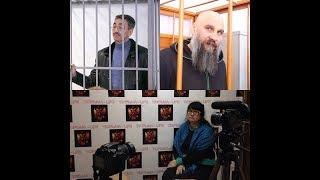 видео Об Адвокате