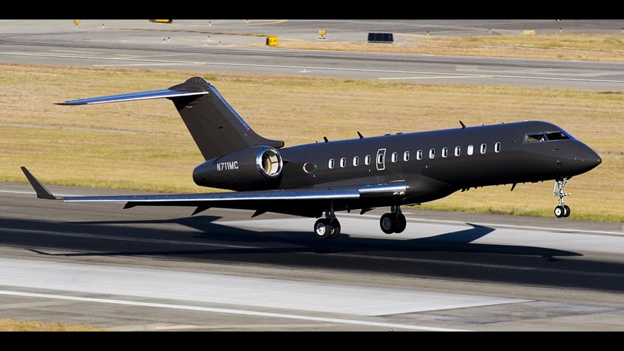 Top 10 Most Expensive Private Jets Of Celebrities 2016 2017  YouTube