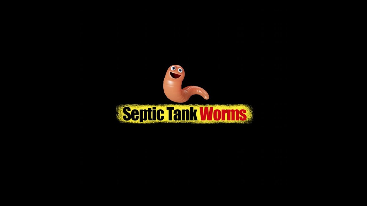 How To Fix A Septic Tank That Is Backing Up Youtube