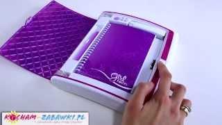 Password Journal / Pamiętnik Na Hasło - Polska Wersja Językowa MP3 - Barbie - Mattel - X4918