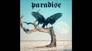 Paradise - Paradise (Full Album 2020)