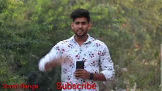Prank On Delhi Call Girl🔥Gone Expose || Suren Ranga