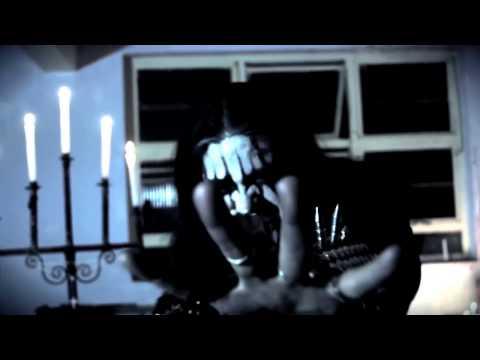 Luxúria de Lillith - Nasciturus (OFFICIAL VIDEO)